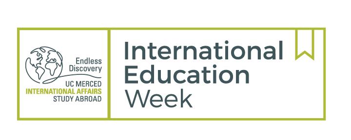 IEW 2016 logo