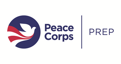 UCEAP Peace Corps Prep Program