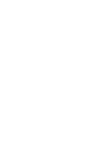 Critical Language Scholarship logo image-white