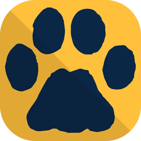 UC Merced Connect app icon